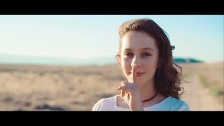 Kacey Fifield -  Listen To The Silence (Official Music Video)