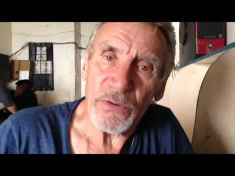 FRAGILE FILIPINA BEAUTY LATEST UPDATE A BRITISH EXPAT LIFESTYLE VIDEO