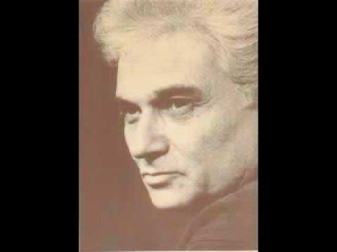 Jacques Derrida On Atheism and Belief