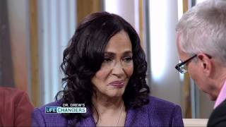 Bunny DeBarge Talks About Her Recovery