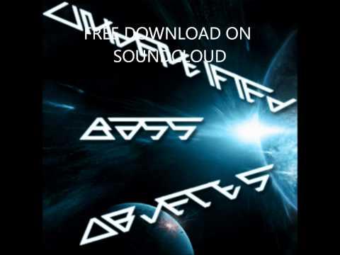 Waka Flocka Flame - Bustin at EM (U.B.O. and Kreature Remix) **Free Download**