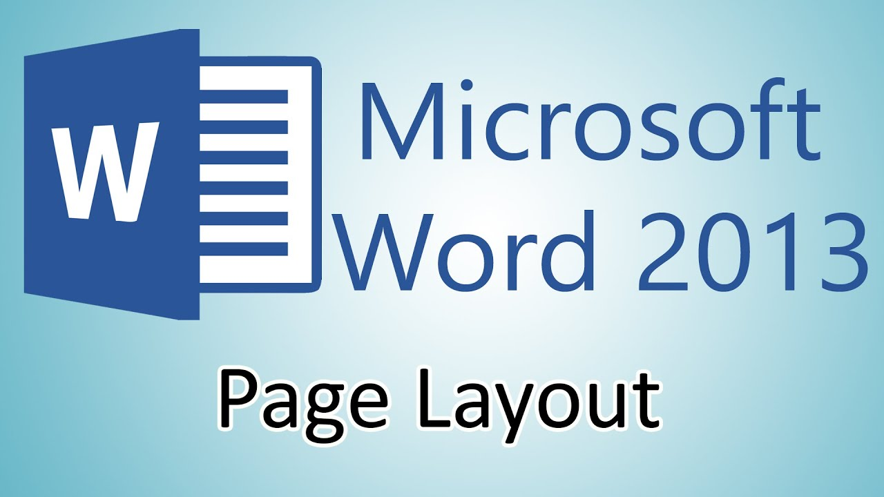 how to add page microsoft word