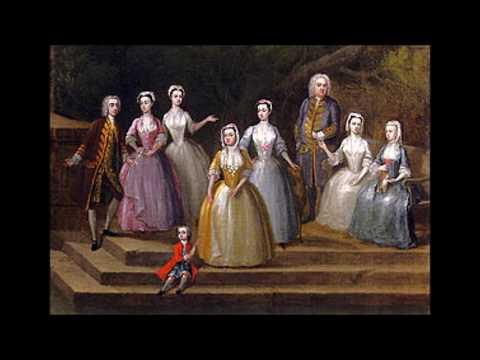 Classical Music 17501820