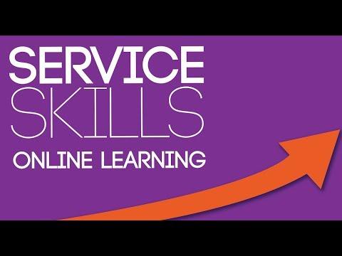 telephone-training-videos