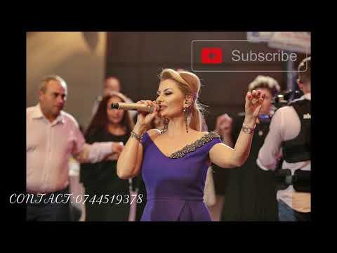 Emilia Ghinescu Colaj LIVE