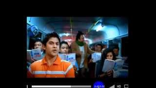 Ads In Bangladesh Banglalink Video  (Dl4all24 com)