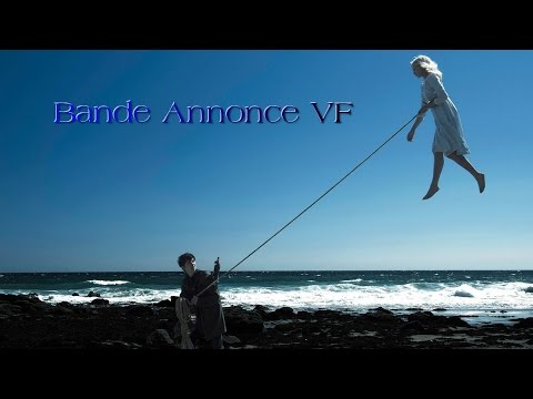 Miss Peregrine et les enfants particuliers - Bande annonce VF streaming vf