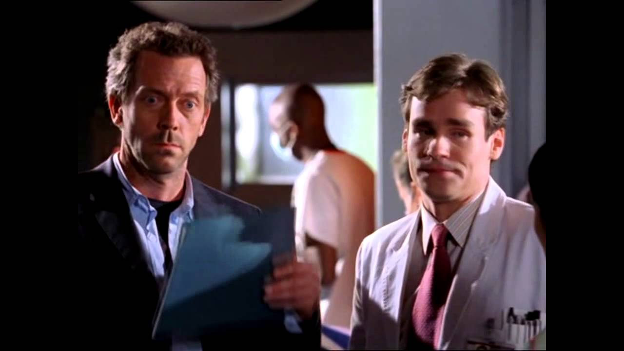 Dr House Neue Staffel