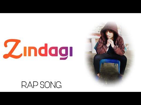 3.zindagi---rainy-days-|-venom|-album-song|-hindi-sad-rap-song-202k
