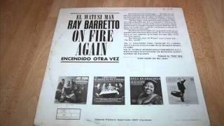 Dame Tu Cariño - RAY BARRETTO