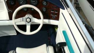 Fletcher 18GTS Arrowhawk  - Boatshed.com - Boat Ref#163146