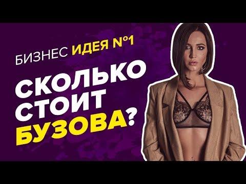 Смотреть порно онлайн бесплатно, секс видео и порно ролики