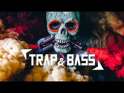 trap-music-2020-✖-bass-boosted-best-trap-mix-✖-#7