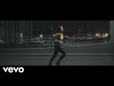 LOTTE - Fluchtreflex (Lyric Video)