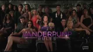 Vanderpump Rules - Season 3 Opening Titles