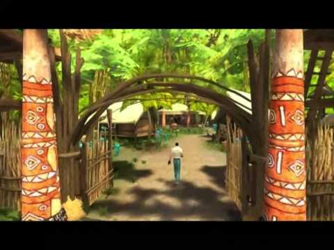 StrikeHrajeHry :SERIUSSAM2: Chalan je šaman