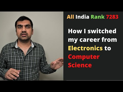 how-i-switched-my-career-to-computer-science-from-electronics-engineering