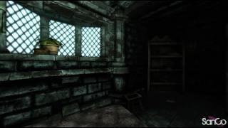 Amnesia The Dark Descent Walkthrough Part 1