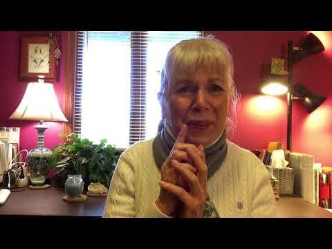 April 1- 7 Psychic Soul Messages & Predictions, 2018
