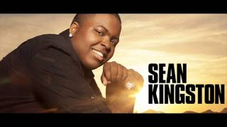 Sean Kingston - Smoke Signals 2013