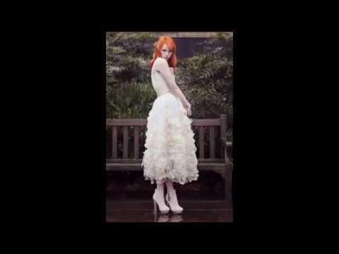 rinaree luxury fashion (opera)