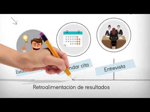 ¿Qué es un contrato de trabajo? | Su Caso en Casaиз YouTube · Длительность: 24 мин30 с