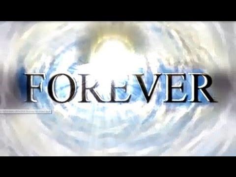 """FOREVER"" Christian Music Video, Christian love song by Rand Winburn"