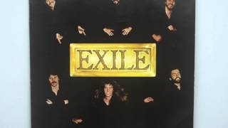 01. EXILE- There