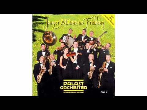 Palast Orchester - Jede Frau Hat Ein Geheimnis