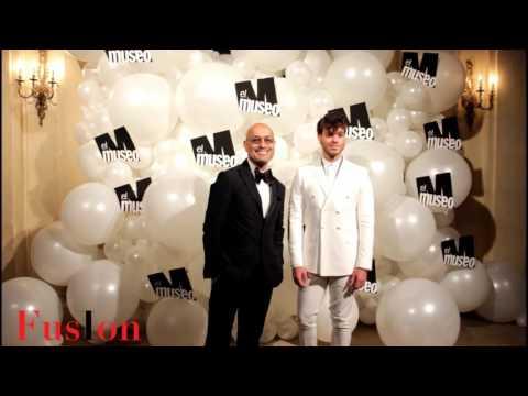 Museo Del Barrio 2016 Gala- FUSION MAGAZINE