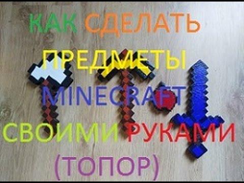 Сценки и пьесы к 8 марта forumin kucom