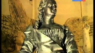 Медная Бабушка(, 2014-04-07T13:25:04.000Z)