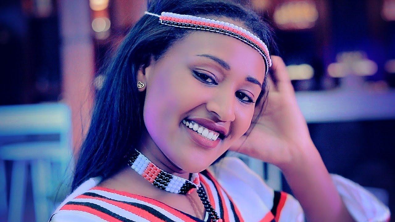 Sol Boss - Boni Bontu - New Ethiopian Music 2019 (Official Video)