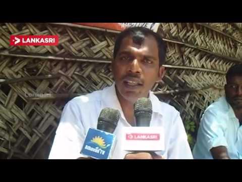 Fasting In Jaffna
