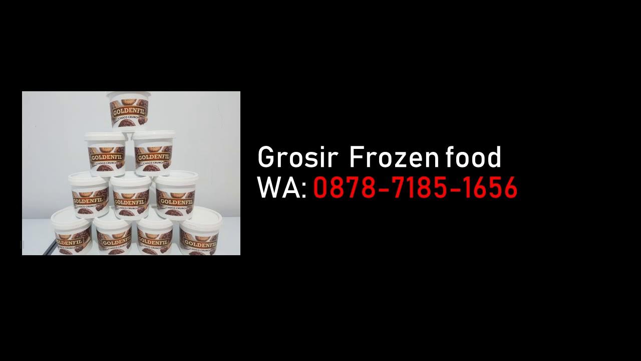 087871851656 Grosir Makanan Instan Bikin Kenyang Grosir Makanan