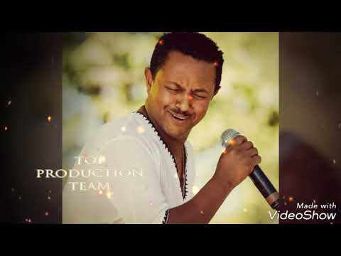 Teddy Afro new music 2018