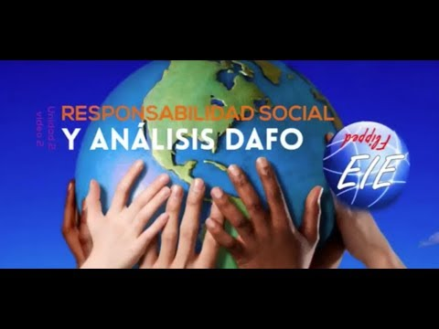 unidad-2.-vídeo-2.-flipped-eie.-responsabilidad-social-y-análisis-dafo