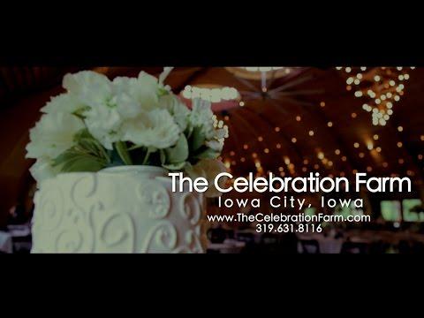 the-celebration-farm---iowa-city,-iowa---wedding-venue