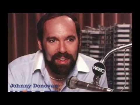 WABC WNBC WPIX WXLO New York - September 1974