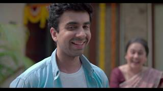 SBI NRI Banking ad- series by DDB Mudra West. Episode- 5