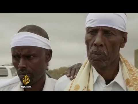 Somaliland  Kill All but the Crows (Part 2)   People and Pow