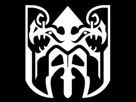Lets Play Skyrim Book Four Companions Guild Questline Part 1