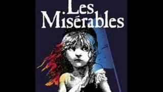 Les Miserables - A Little Fall of R...