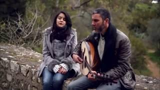 تونس.. وطن يغني (برومو) - الجزيرة الوثائقية