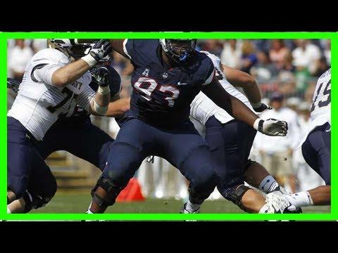 Foley Fatukasi NFL Jersey