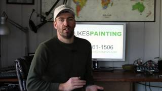 How to get rid of old paint - Ask The Painter