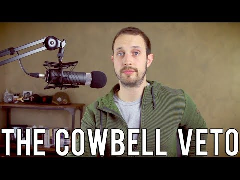 Lone Protester Shuts Down Conservative Speech at Portland State | The Cowbell Veto