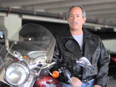 Scottsdale Motorcycle Accident Attorneys