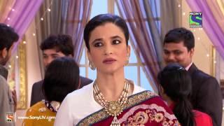Desh Ki Beti Nandini - Episode 45 - 23rd December 2013