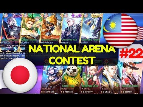 japanese matchmaking singapore
